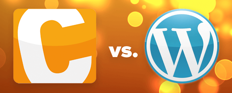 Contao vs. Wordpress CMS