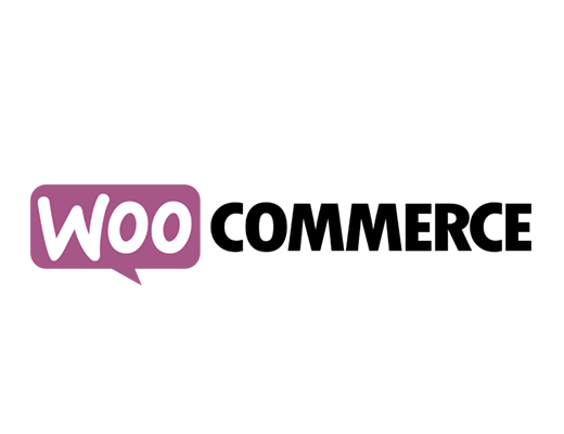 Woocommerce Onlineshop Shoplösung